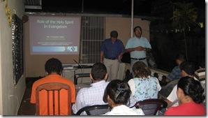 OM Panama 2008 001