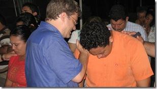 OM Panama 2008 022