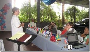 OM Panama 2008 031