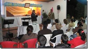 OM Panama 2008 044