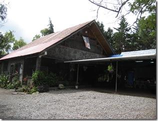 OM Panama 2008 070