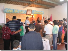 OM Panama 2008 111