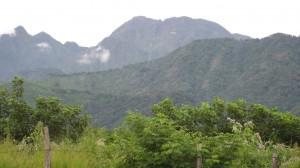volcan-baru-2008-073.jpg