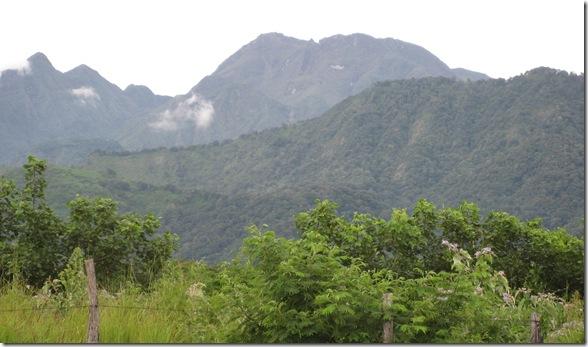 Volcan Baru 2008 073