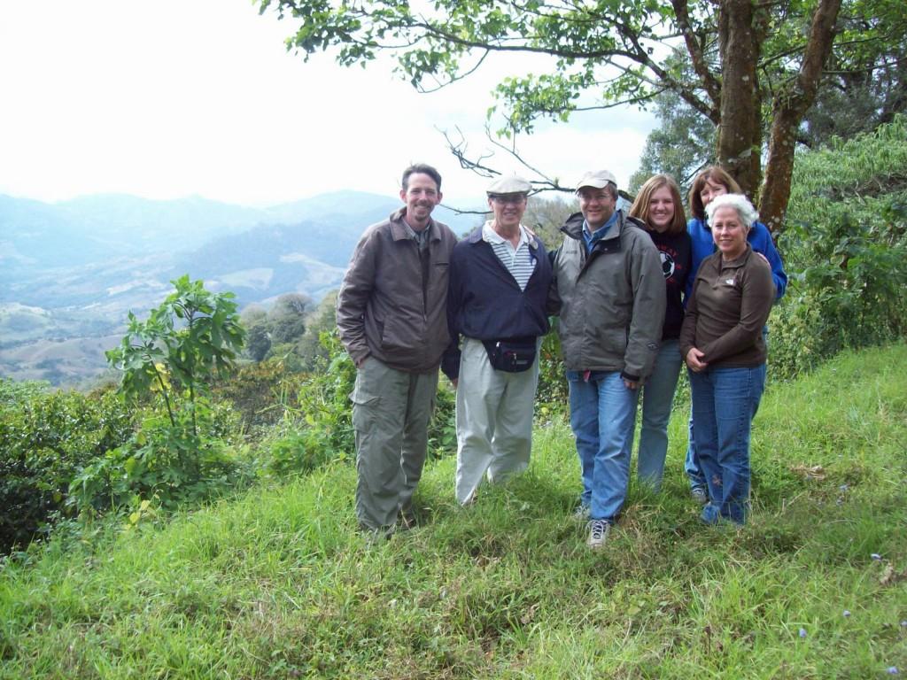 teaching-team
