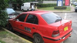 panama-taxis-024