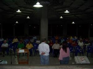 Guatemala 1 024