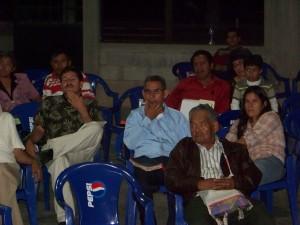 Guatemala 1 026