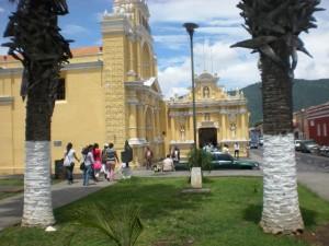 Guatemala 1 107