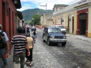 Guatemala 1 121