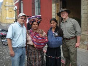 Guatemala 1 127