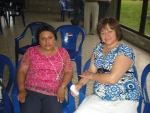 Guatemala 1 162