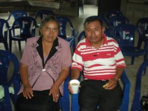 Guatemala 1 163