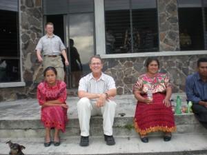 Guatemala 1 172