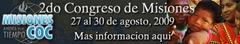 baner_congreso_misiones_1
