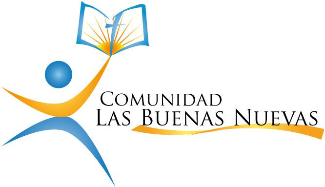 Logo for Buenas Nuevas Panama