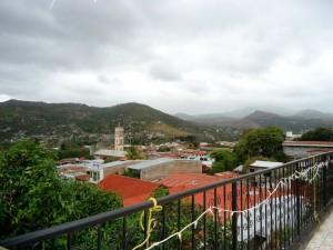 Matagalpa2012