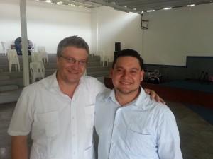 PastorDelTabernaculo