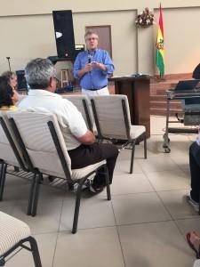 Chris_Teaching_in_Bolivia