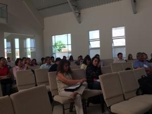 Teaching_Group_Bolivia